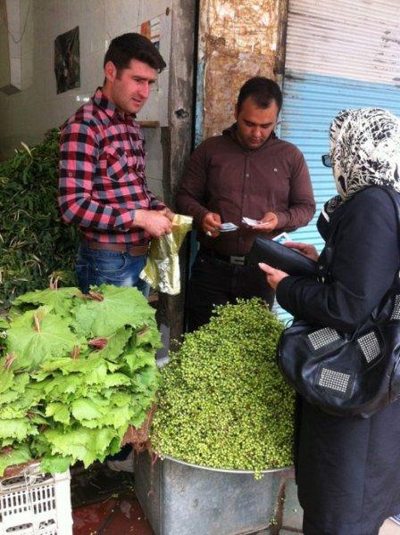grape-leaves-vanooshk-kermanshah-bazar-iran-03